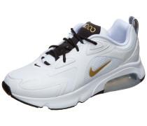 Nike Air Max 200 Sneaker Damen