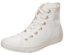 Chuck Taylor All Star High Sneaker Damen