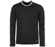 Nike  F.C. Longsleeve Herren