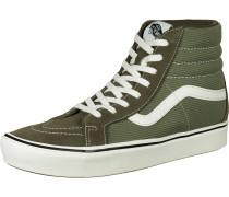 Sk8-Hi ComfyCush Reissue Sneaker