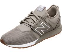 MRL247-HK-D Sneaker