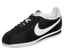 Nike Classic Cortez Nylon Sneaker Damen