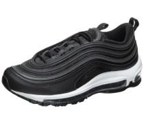 Nike Air Max 97 Sneaker Damen