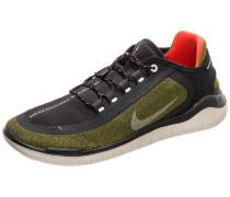 Nike  Free RN 2018 Shield Laufschuhe Herren