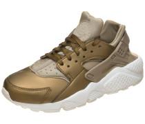 Air Huarache Run Premium TXT Sneaker Damen