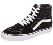 Sk8-Hi Lite Sneaker