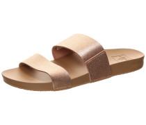Cushion Bounce Vista Sandale Damen