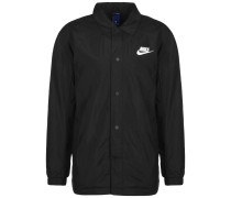 Nike Woven Hybrid Jacke Herren