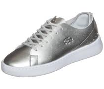 Eyyla Sneaker Damen