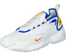 Nike Zoom 2K Sneaker Herren
