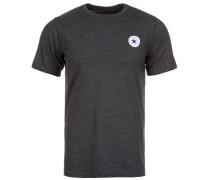 Core Left Chest Chuck Patch T-Shirt Herren