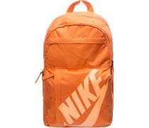 Nike Elemental Rucksack