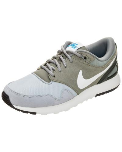 Nike Herren Air Vibenna Sneaker Herren Billig Verkauf Beliebt Günstig Kaufen Schnelle Lieferung phvbfH6DpX