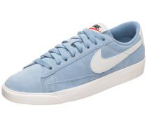 Blazer Low Sneaker Damen