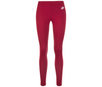 Heritage Leggings Damen