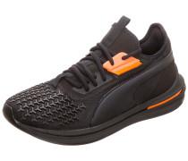 Ignite Limitless SR-71 Sneaker