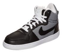 Court Borough Mid SE Sneaker Damen