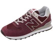 ML574-EGB-D Sneaker