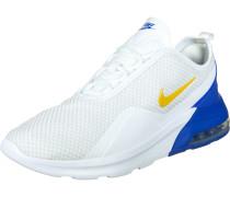 Nike Air Max Motion 2 Sneaker Herren