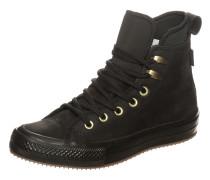 Chuck Taylor All Star Waterproof High Sneaker Damen