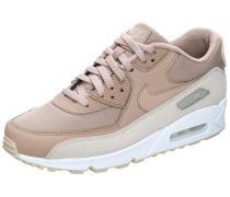 Nike Max 90 Essential Sneaker Herren