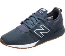 MRL247-HI-D Sneaker