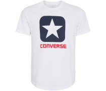 Core Box Star T-Shirt