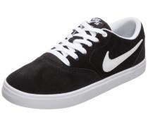 Nike Check Solarsoft Sneaker Damen