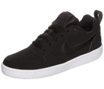Court Borough Low Sneaker Damen