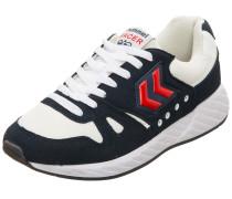 Legend Marathona Sneaker Herren