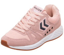 Legend Marathona Sneaker Damen
