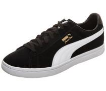 Court Star FS Sneaker Herren