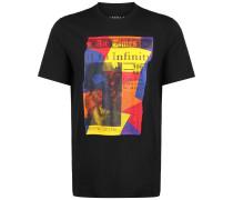 Rivals Crew T-Shirt Herren