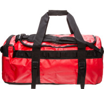 Base Camp Duffel L Tasche