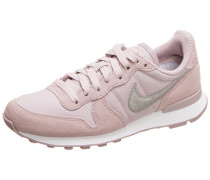Internationalist Sneaker Damen
