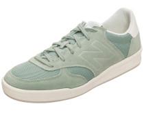 CRT300-EI-D Sneaker