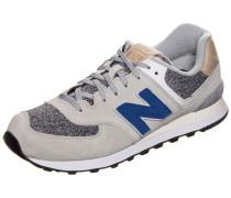 ML574-VAH-D Sneaker Herren