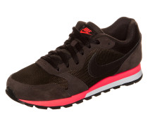 MD Runner 2 Sneaker Damen