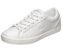 Straightset Sneaker Damen