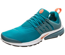 Air Presto Essential Sneaker Herren