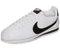 Nike Classic Cortez Leather Sneaker Damen