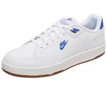 Grandstand II Premium Sneaker Herren