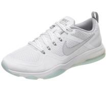 Nike  Air Zoom Fitness Reflect Trainingsschuh Damen