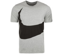 Swoosh T-Shirt Herren