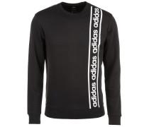 Celebrate The 90s Branded Sweatshirt Herren