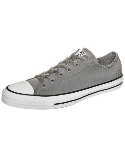 Converse Herren Chuck Taylor All Star II Ox Sneaker Billig Wählen Sie Eine Beste Großhandel Qualität A37DV