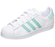 Superstar Sneaker Damen