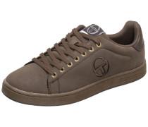 Gran Torino NBX Sneaker Herren