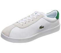 Masters Sneaker Herren