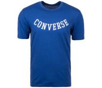 Reverse Athletic Arch T-Shirt Herren